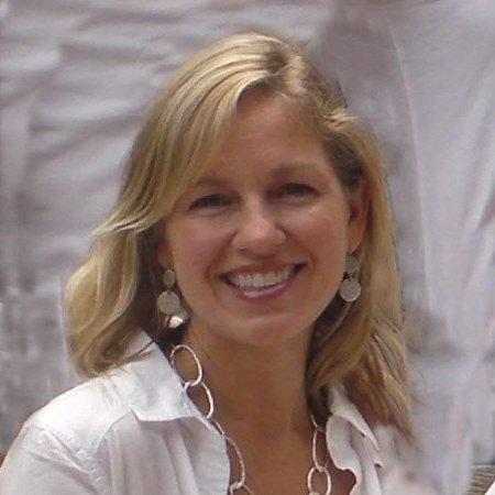Tina Fisher Proia