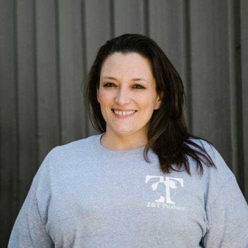 Jessica Elliott